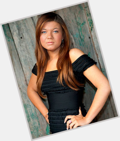 amber portwood weight loss 5