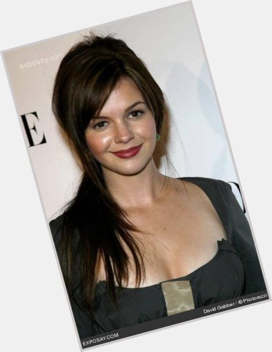 amber tamblyn two and a half men 6
