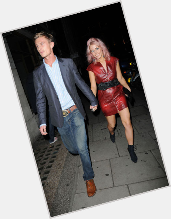 amelia lily and harry styles 11