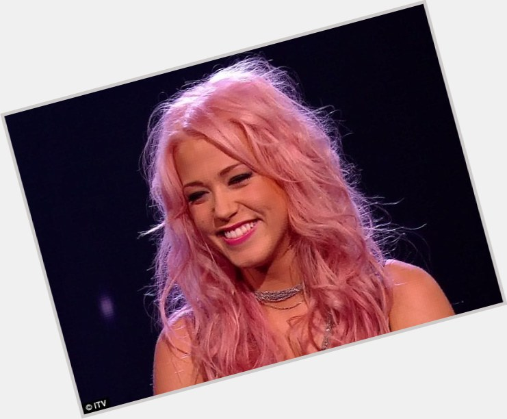 amelia lily and niall horan 10
