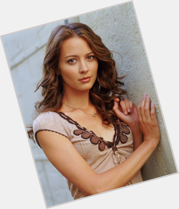 amy acker cabin in the woods 3