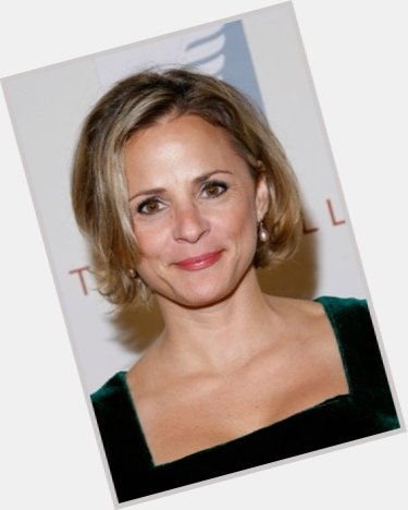 Amy Sedaris birthday 2015