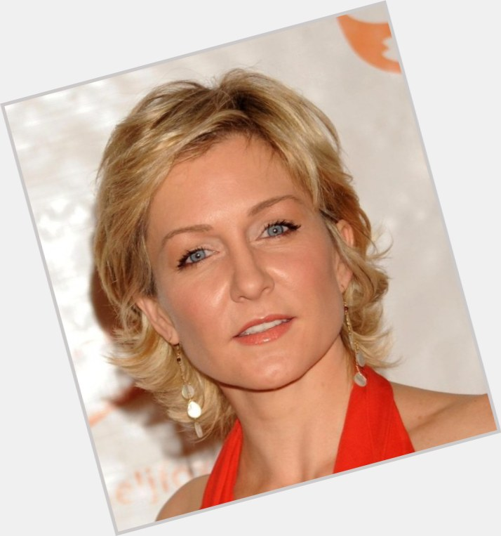ancient chinese hairstyles : Amy Carlson Quotes. QuotesGram