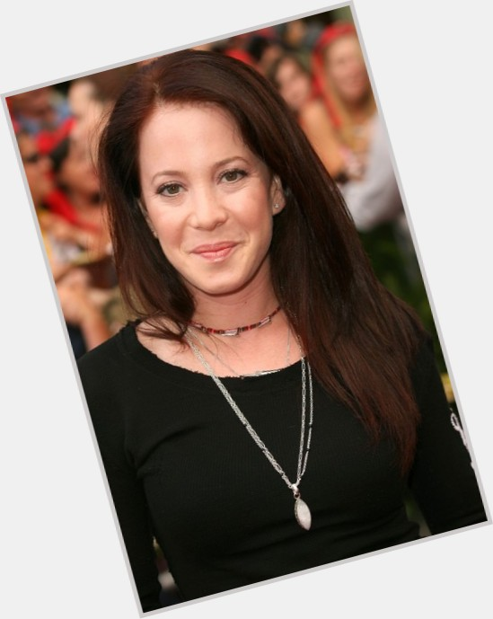 Amy Davidson birthday 2015