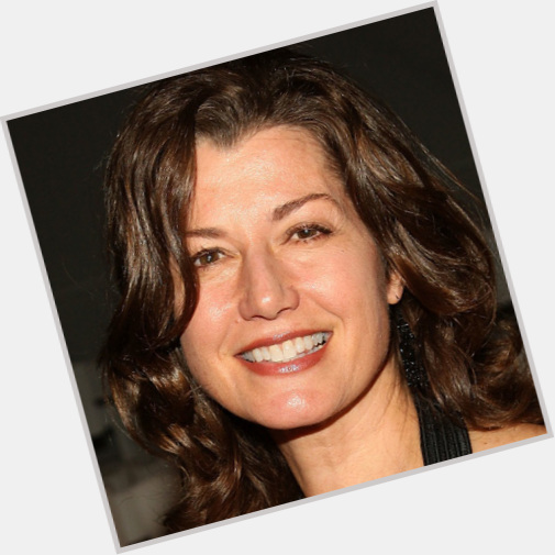 Amy Grant birthday 2015