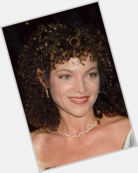 Amy Irving birthday 2015