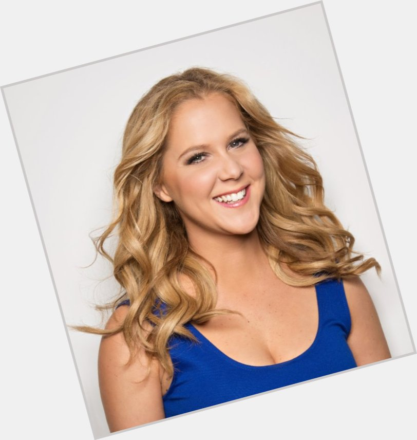 Amy Schumer birthday 2015