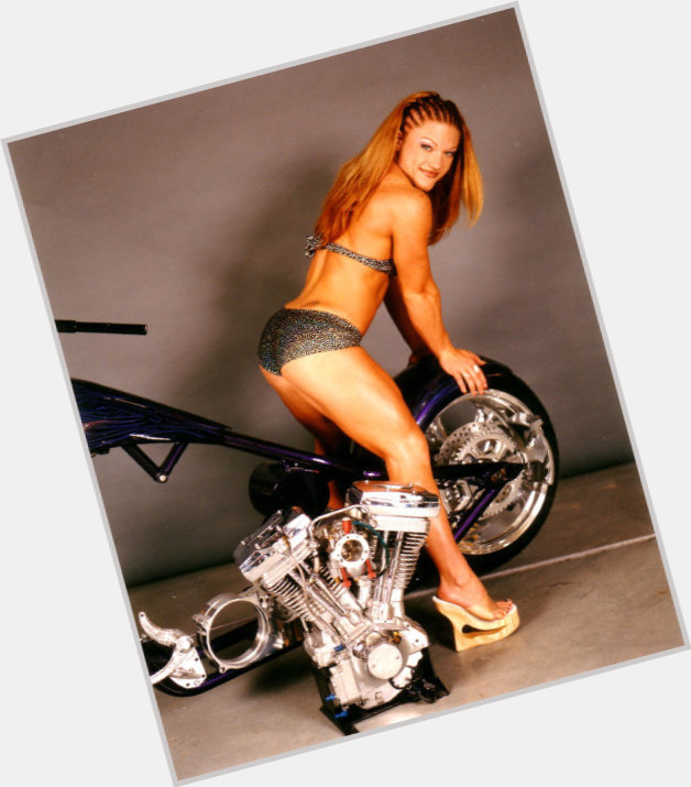 Cindy hope nude topless