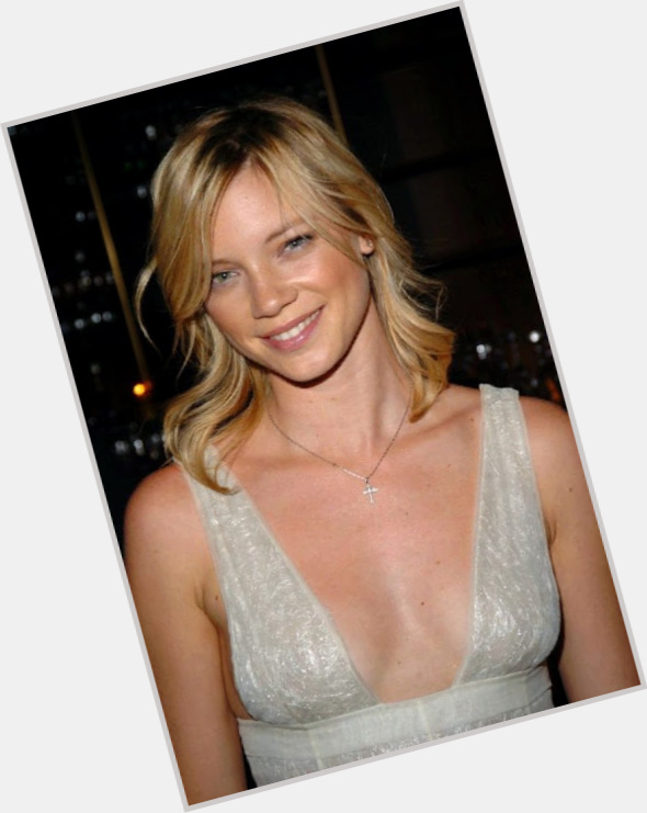 Amy Smart birthday 2015