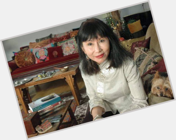 amy tan books 9