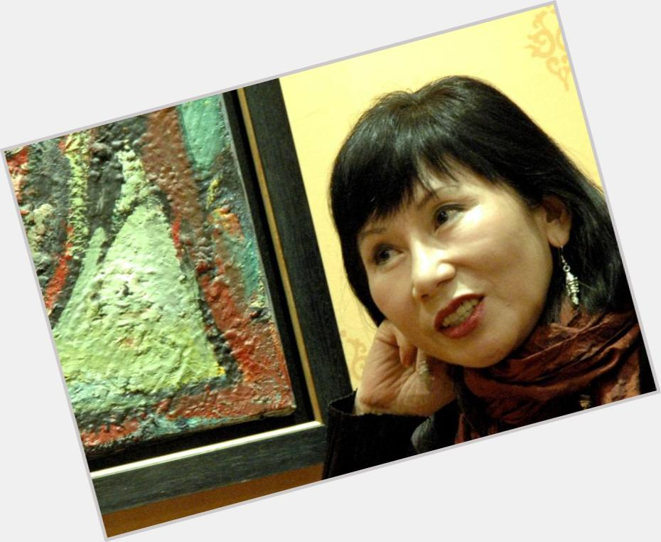 amy tan mother 3