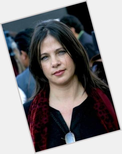 Ana Colchero net worth
