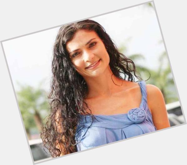 Quien es el Esposo de Ana Maria Orozco Ana Maria Orozco y su Esposo 8