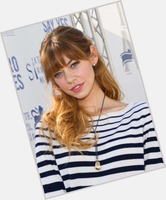 analeigh tipton america s next top model 8