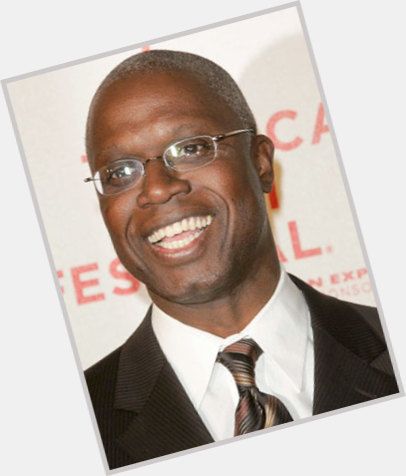 andre braugher glory 0
