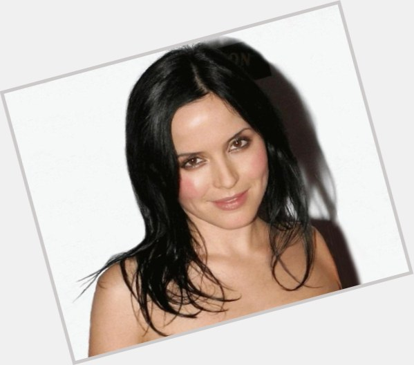 Andrea Corr birthday 2015