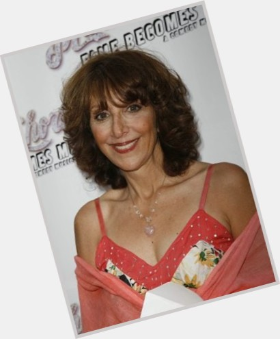 Andrea Martin birthday 2015