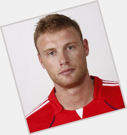 Andrew Flintoff birthday 2015