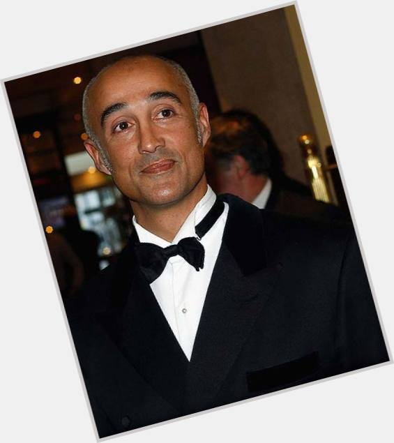 Andrew Ridgeley birthday 2015