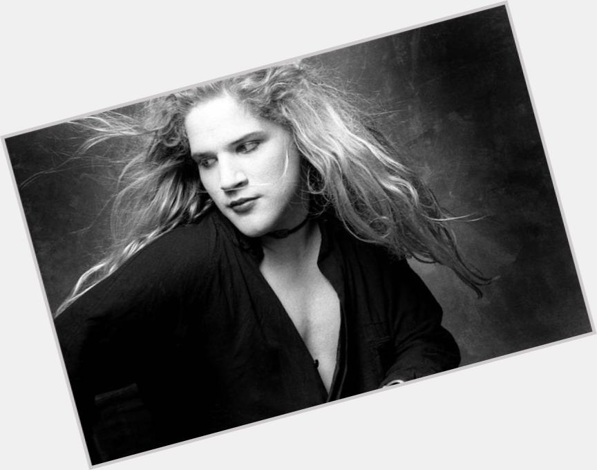 Andrew Wood birthday 2015