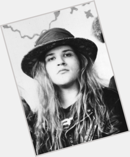 andrew wood malfunkshun 2