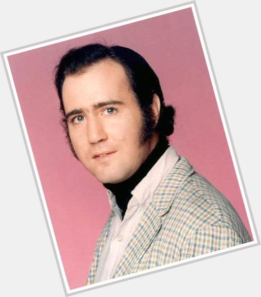 Andy Kaufman birthday 2015