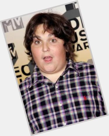 Andy Milonakis birthday 2015