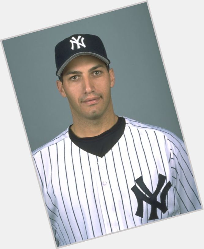 Andy Pettitte birthday 2015