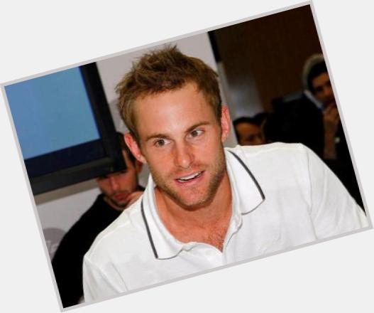 Andy Roddick birthday 2015