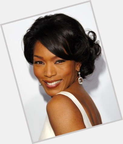 Angela Bassett birthday 2015