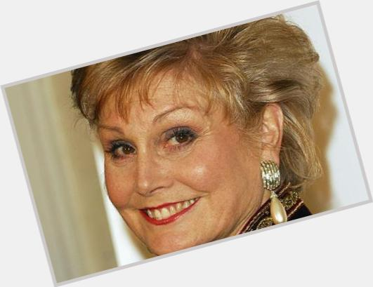 angela rippon top gear 1