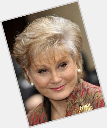 angela rippon top gear 7