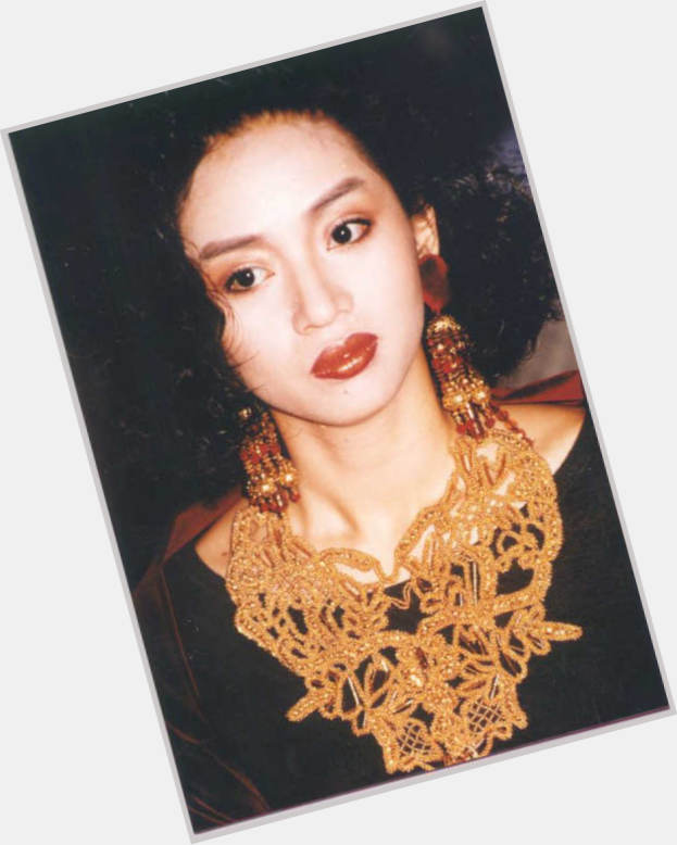 Anita Mui birthday 2015
