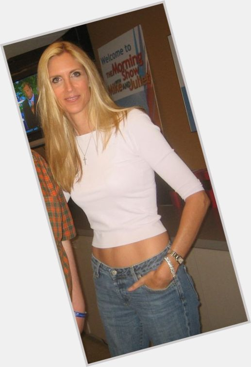 Ann Coulter Book 7