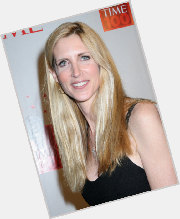 ann coulter boyfriend 10