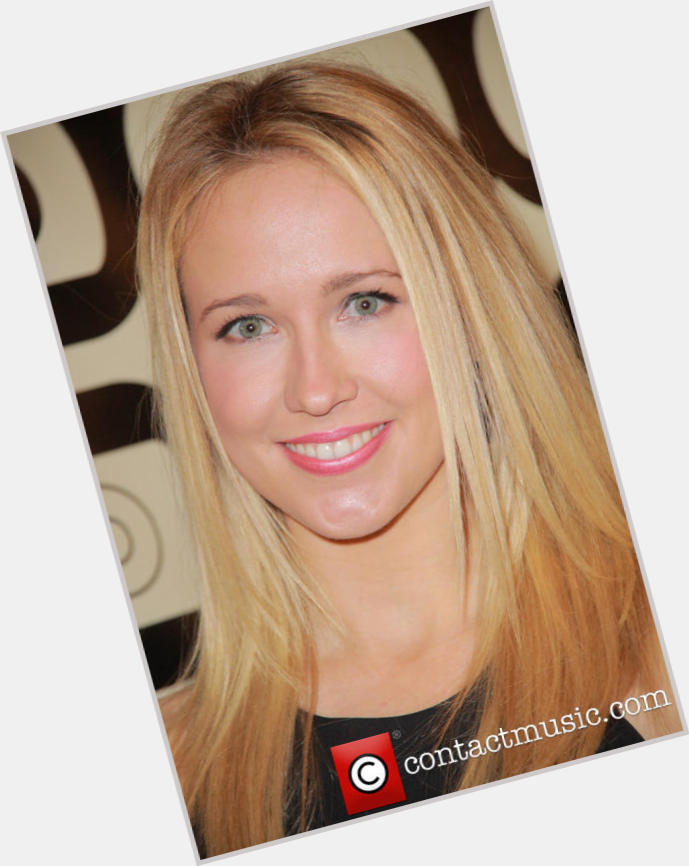 Anna Camp birthday 2015
