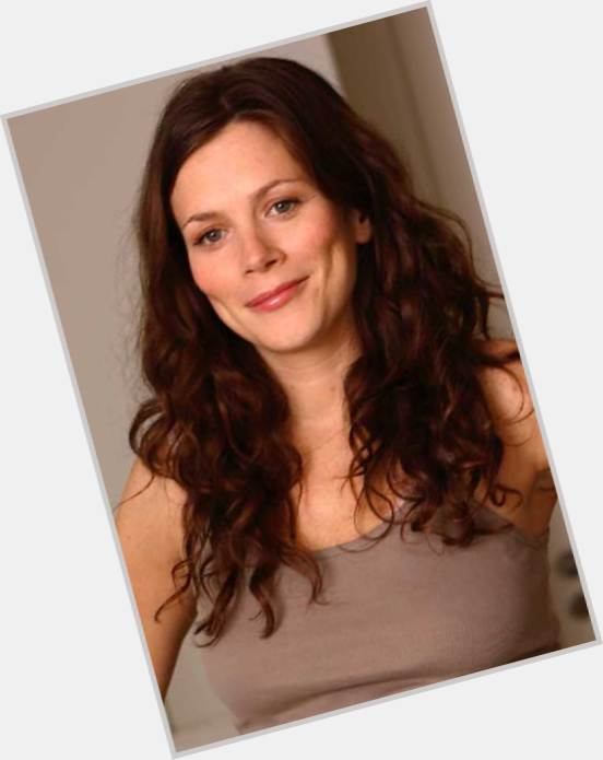 Anna Friel Land Of The Lost 8