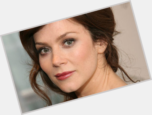 anna friel pushing daisies 0