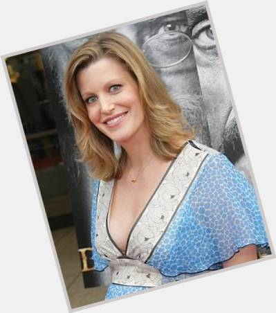 anna gunn weight gain 1