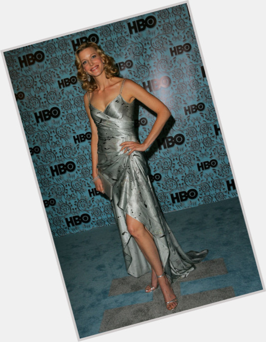 anna gunn weight gain 10