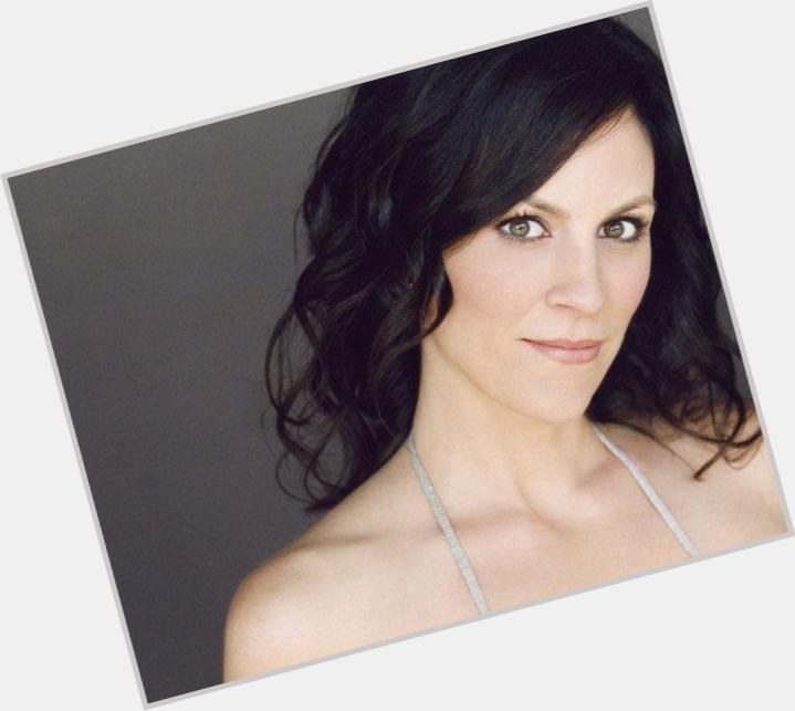 annabeth gish brotherhood 9