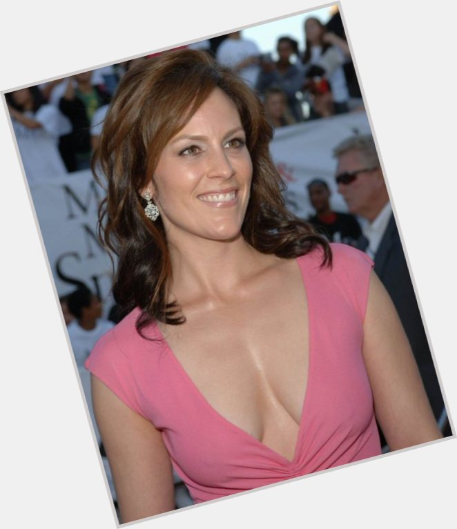 annabeth gish the bridge 10