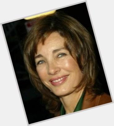 Anne Archer's Birthday Celebration | HappyBday.to