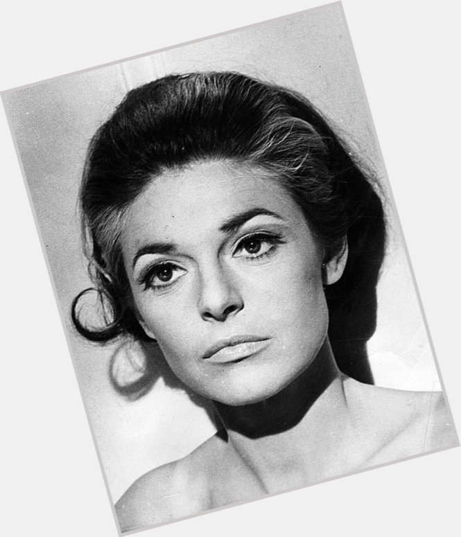 Anne Bancroft birthday 2015