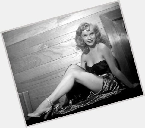 anne francis forbidden planet 10