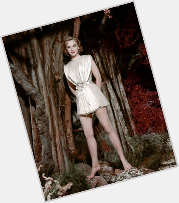 anne francis twilight zone 2