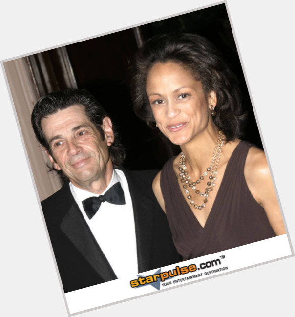 anne marie johnson and martin grey 8