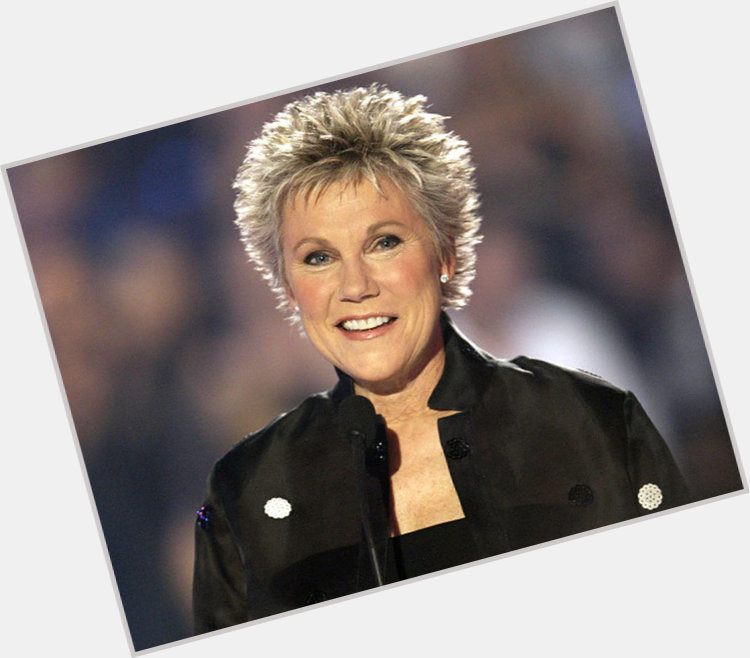 anne murray daughter 4