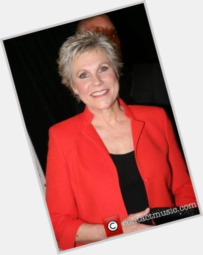 anne murray young 2