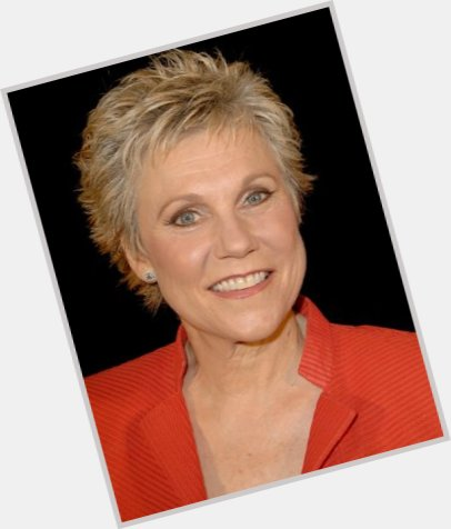 anne murray young 7